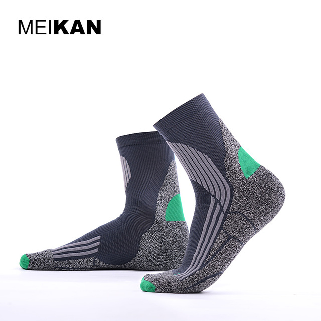 MEIKAN Out Door Socks Cycling Brand Coolmax Nonslip Ankle Sox Barcelona Calcetines Deporte Professional Running Compression  sc 1 st  AliExpress.com & MEIKAN Out Door Socks Cycling Brand Coolmax Nonslip Ankle Sox ...