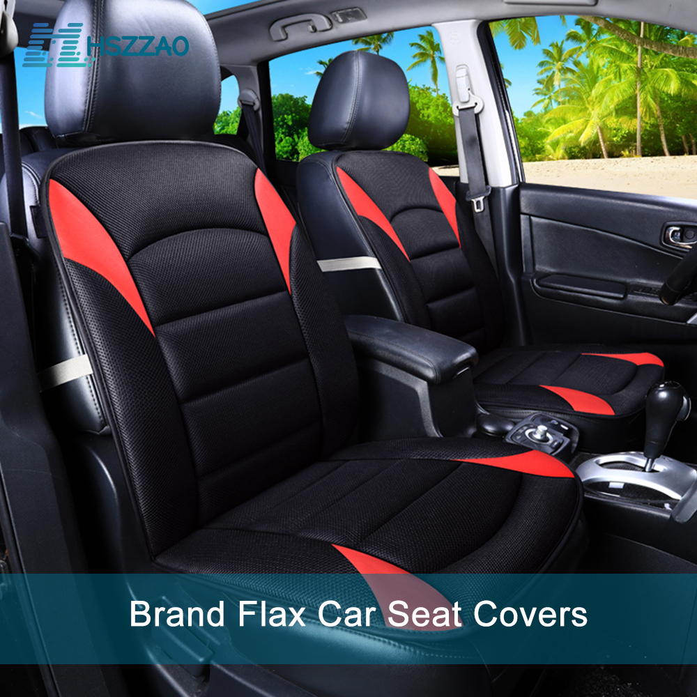 general car <font><b>seat</b></font> cushions,car <font><b>seat</b></font> <font><b>covers</b></font> For <font><b>Peugeot</b></font> <font><b>206</b></font> 207 2008 301 307 3008 408 4008 508 image