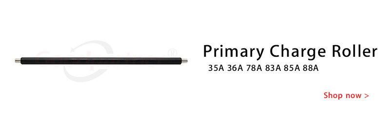 5X фотобарабанное фазирующее устройство для hp P1102 P1005 P1007 P1008 P1505 P1106 P1107 P1108 P1560 M1120 M1130 M1132 M1210 M1212 M1214 M1217 M1522 36A