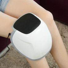 Home Use Low intensity Cold Laser Therapy Treatment LLLT elbow Knee Massager for Arthritis Care Physiotherapy