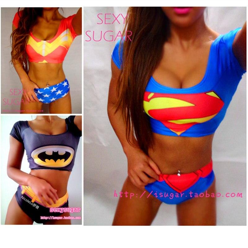 Sexy wonder woman shirt
