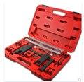 Механизм Газораспределения Набор Инструментов для BMW Двигателей Распределительного вала Инструмент Для N51/N52/N53/N54