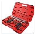 Kit de Ferramentas de Sincronismo do motor para Motores BMW Árvore De Cames Ferramenta Para N51/N52/N53/N54