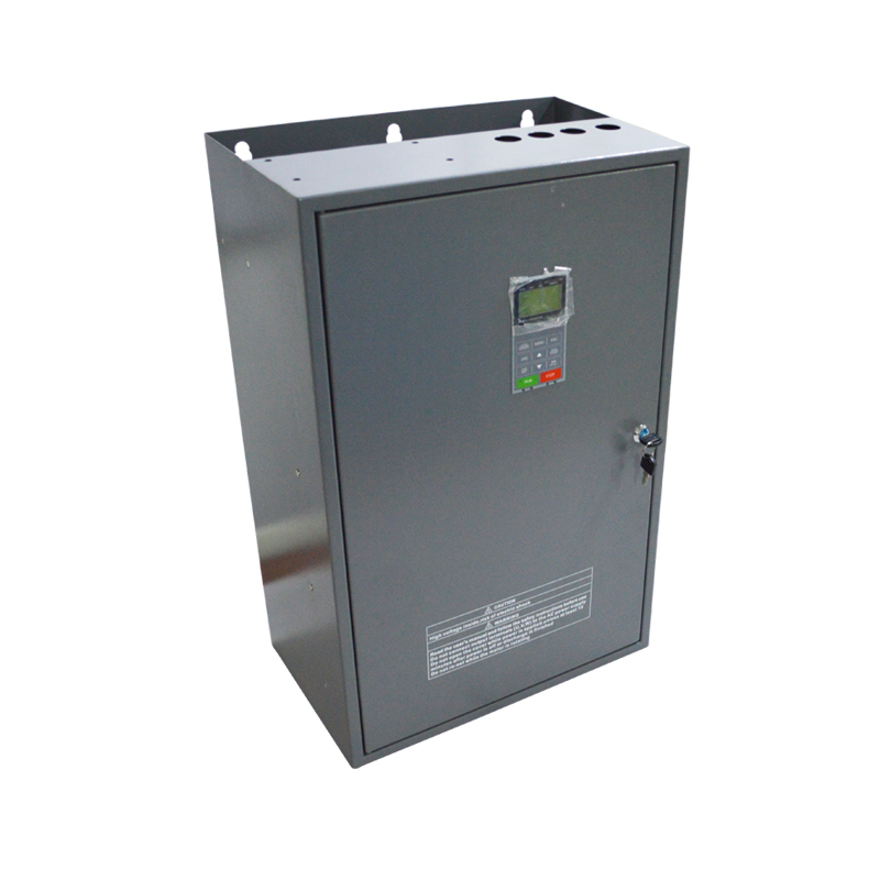 все цены на 90kw 125HP 400hz general VFD inverter frequency converter 3phase 380VAC input 3phase 0-380V output 176A онлайн