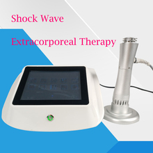 Shock wave Device Pain removal EDSWT (Erectile Dysfunction Shock Wave Therapy) Erectile Dysfunction treatment  ED interferon alpha and ribavirin induced thyroid dysfunction