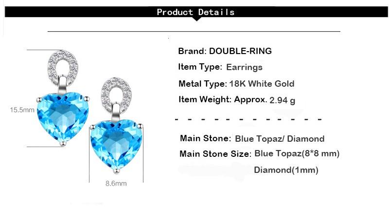silver earrings CASE04055A (5)
