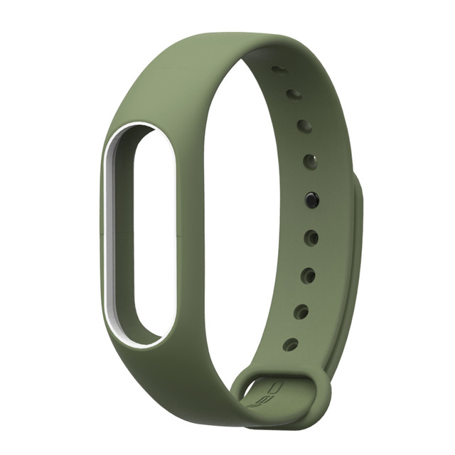 2017-New-Silicone-Replacement-Wrist-Strap-for-Miband-2-Xiaomi-Mi-band-2-Smart-Bracelet-Double.jpg_640x640 (9)