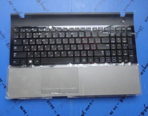 Nuova tastiera Del Computer Portatile per Samsung 300E5A 305E5A NP300E5A NP300E5C RUSSO/ITALIANO/COREANO/NORVEGESE/DANESE/SVIZZERO/layout UKNuova tastiera Del Computer Portatile per Samsung 300E5A 305E5A NP300E5A NP300E5C RUSSO/ITALIANO/COREANO/NORVEGESE/DANESE/SVIZZERO/layout UK