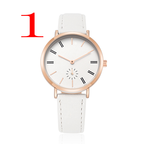 Women Stainless Steel Case Leather Band Casual Fashion Female Cat Watches Luxury Brand Bracelet gaiety new watch women stainless steel case leather band casual fashion female gold watches luxury brand quartz g146