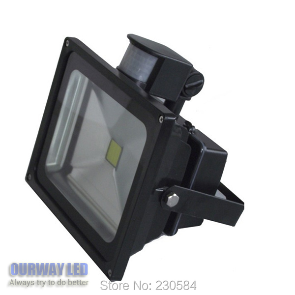 super bright heavy duty reliable IP65 40W 50W Motion Sensor Light high quality automatic turn on floodlight genuine oem heavy duty pressure sensor for caterpillar cat 366 9312 3669312 40mpa