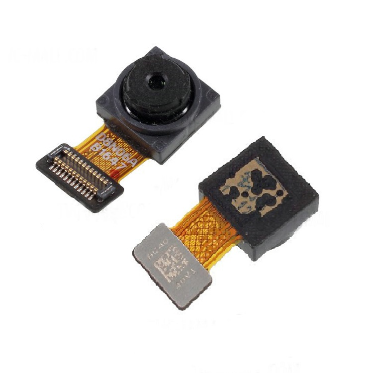 For Huawei P9 Lite Front Facing Camera Module Spare Part (OEM)