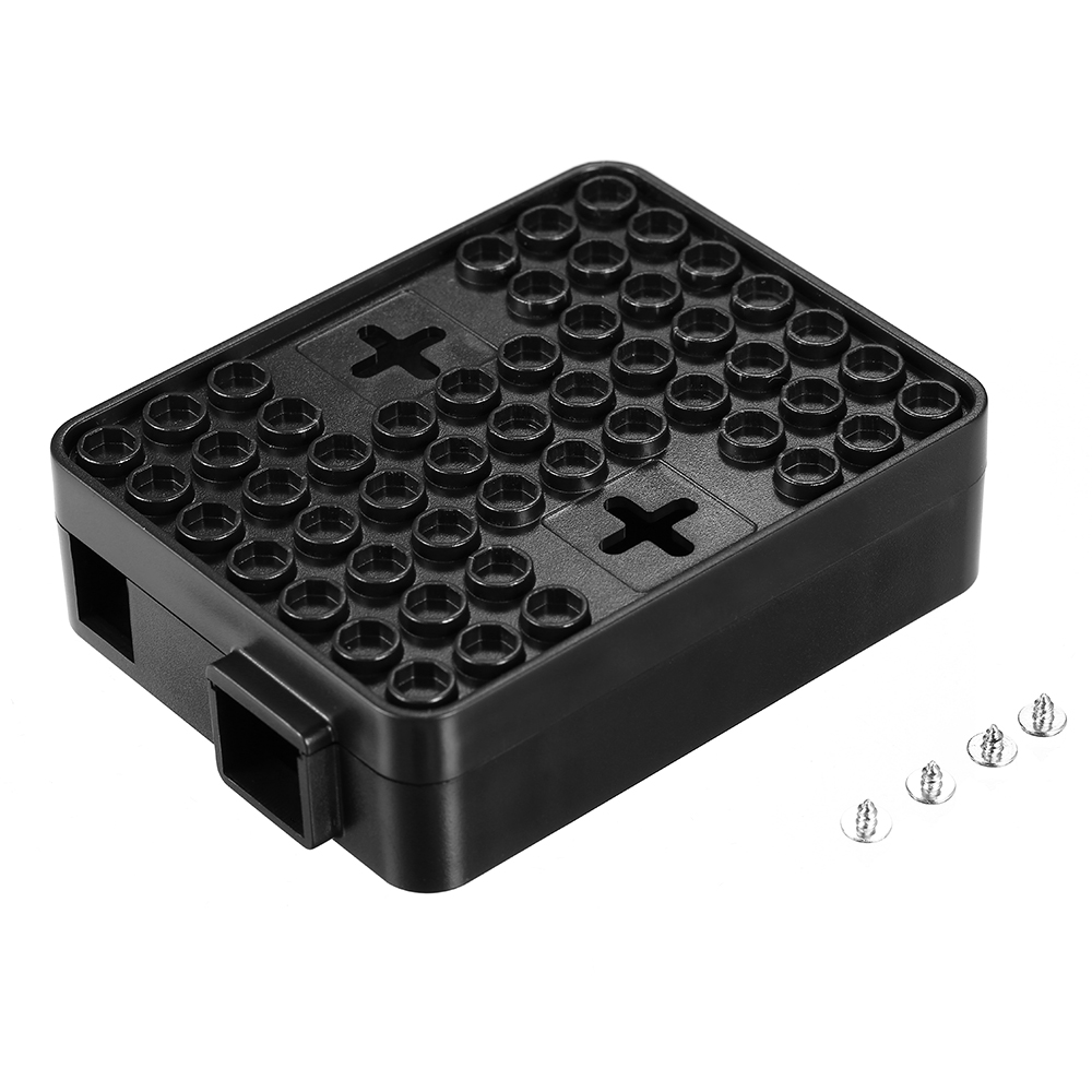 abs-protective-case-shell-enclosure-cover-box-for-font-b-arduino-b-font-uno-r3-protective-case