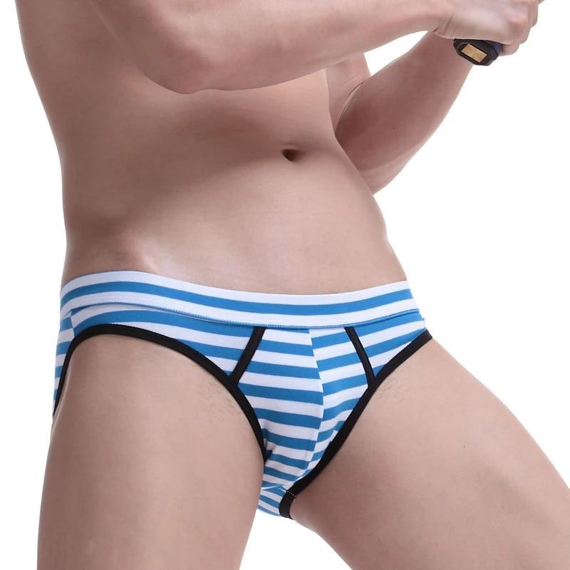 penis w dzianiny