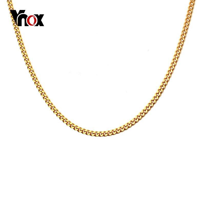 Vnox 24