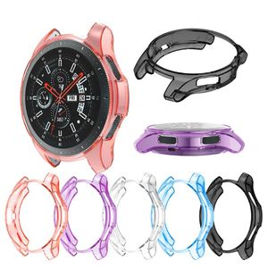 Watch Shell Frame 46mm Protect
