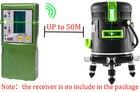 Laser Level 360 Degr...