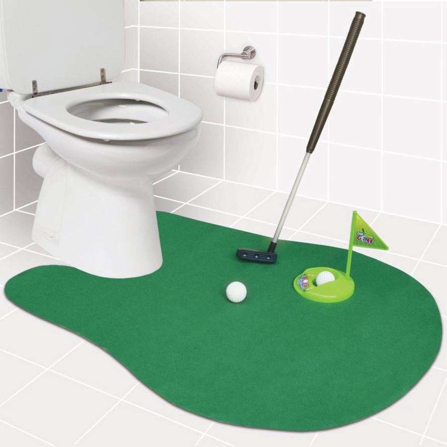 Joke Jokes Picture More Detailed About 1piece Potty