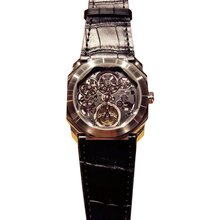 Skeleton Mechanical Watch Men Automatic Watches Sport Luxury Top Brand Leather Watch Relogio  Montre Homme Clock Men  Watch AR