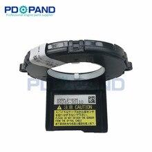 Steering angle sensor for LEXUS RX350 RX450 GX460 HS250h SCION TOYOTA CMARY 4RUNNER 89245-30110 2011-2014 цена в Москве и Питере