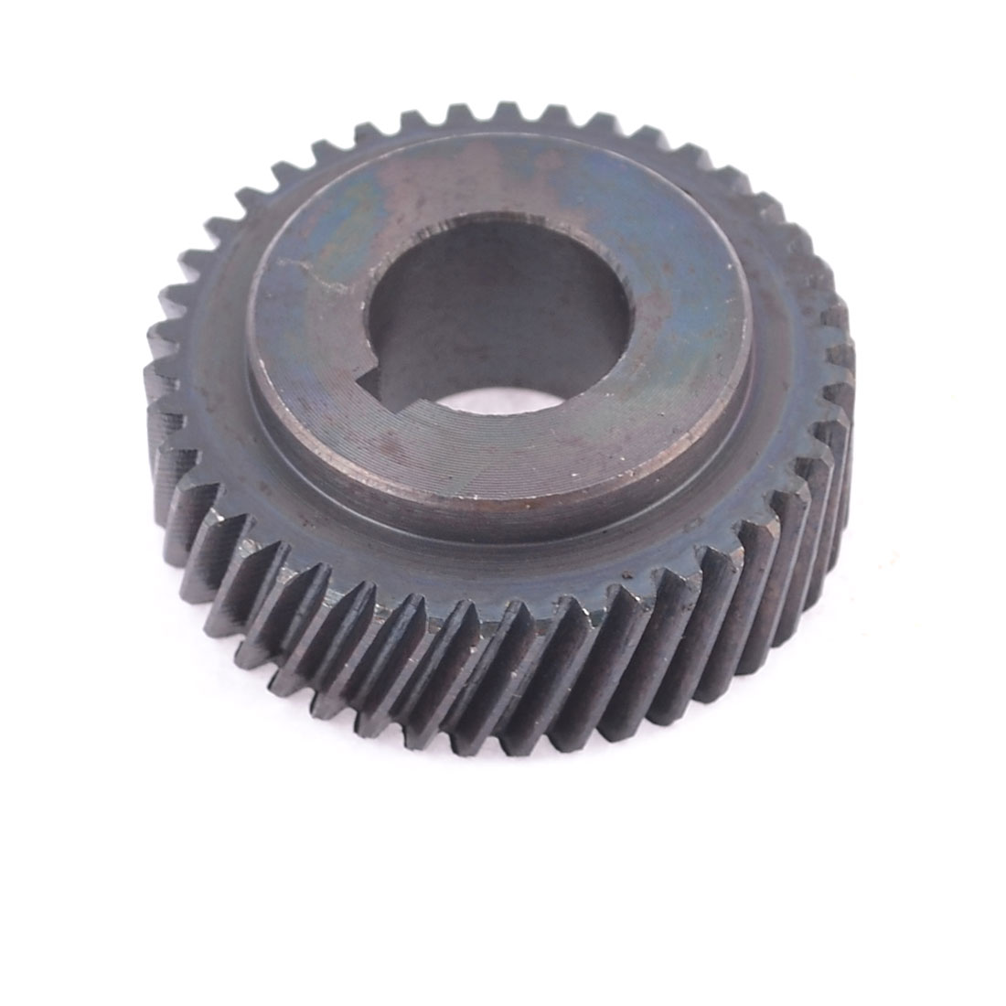 Electric Power Tool 41T Metal Gear Wheel For Makita 1040 Hand Drill