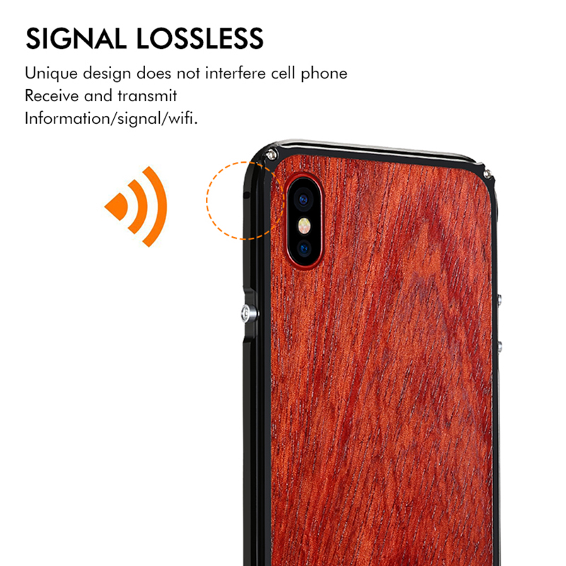 I8 kevlar wood case (8)