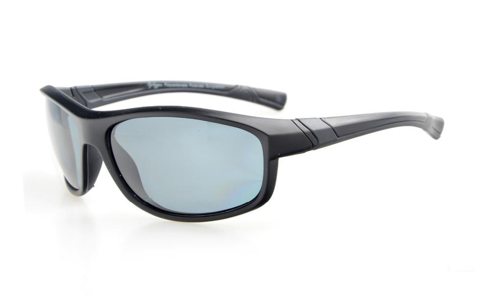 TH6170 Black (3)