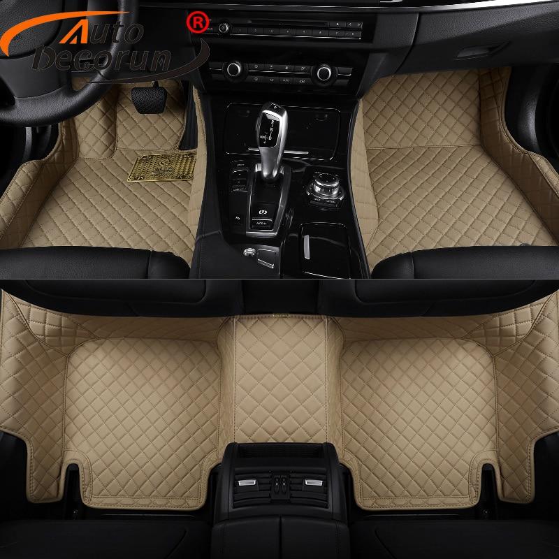 2018 Cadillac Ats Interior: 2017 Cadillac Srx Interior Accessories
