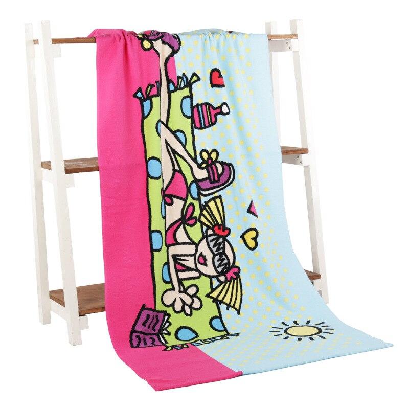 Beach Towel 3
