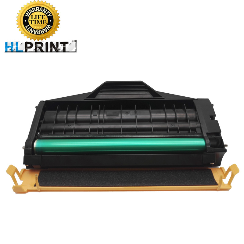 KX FAT400 FAC408CN FAT410 Cartridge Toner yang kompatibel Untuk Panasonic KX MB 1500 1507 1520 1530 1536 1508 1510 1518 1528 printer