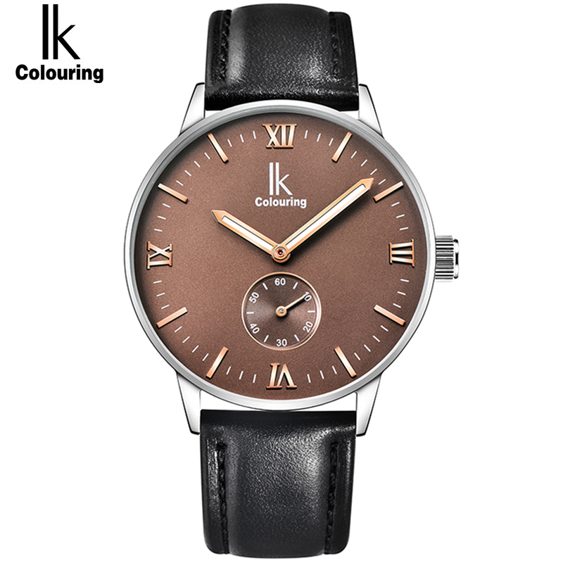 Fashion Skeleton Automatic Watch Men Waterproof Top Brand Mens Mechanical Watches Leather Calendar Rose Gold Relogio Masculino casima 2018 new relogio masculino leather strap men s watch men gold waterproof 5bar watches top brand luxury calendar week