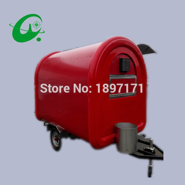 factory directly sale mobile trailers food cart kiosk food trailer ice cream van stickers mobile food cart multifunctional mobile food trailer cart fast food kitchen concession trailer