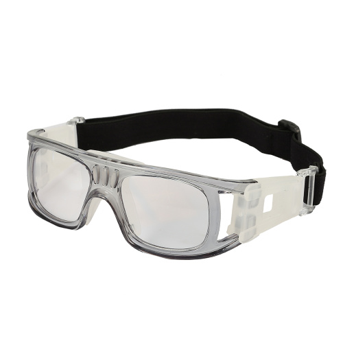 3a0cc47ee92 Dropwow Basketball Protective Glasses Outdoor Sports Goggles ...