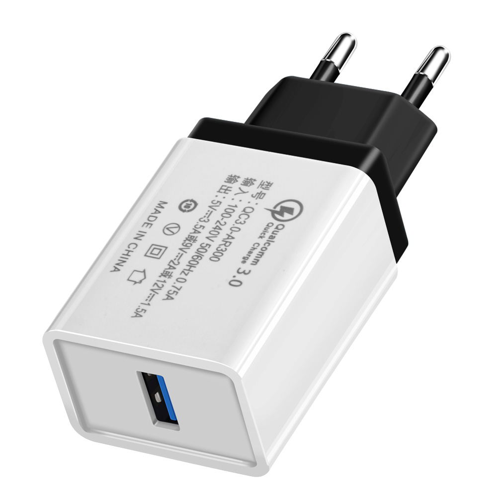 USB-Quick-Charge-3-0.jpg (9)