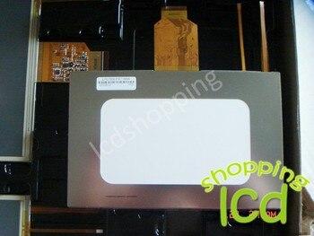 LMS700KF07 7inch 800*480 led lcd display
