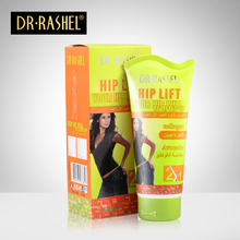 2 pcs Hip Lift Up Cream Hip Tightening Massage Creams Avocado Collagen 150g DRRASHEL moistfull collagen