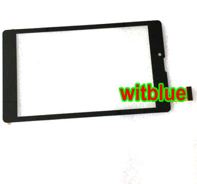 New For 7 inch Tablet xhsnm0700501b touch screen digitizer Touch panel Sensor Glass Replacement Free Shipping покрасс м освоение одиночества о чем молчат любимым