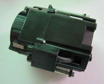 Replacement Original Projector Lamp With Housing BHL5006S Fit For JVC DLA-HX21/DLA-SX21/DLA-SX21S/DLA-SX21SH/DLA-HX2E/DLA-SX21E