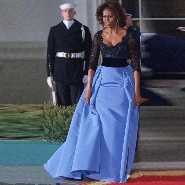 sexy pics obama Michelle