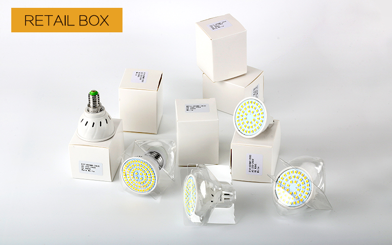 5pcs Super Mini Usb Led Night Light White Model Double Sided Pluggable Power Supply Lamp Bulb Led Keychain Portable New Making Things Convenient For Customers Integrated Circuits Active Components