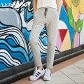 Veri Gude Women Sweatpants Harem Pant Loose Trousers Terry Materials