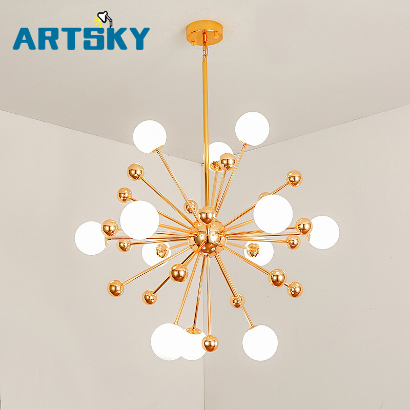 https://ae01.alicdn.com/kf/HTB1fT8aXkUmBKNjSZFOq6yb2XXaZ/Glas-Led-Lamp-Moderne-Ontwerp-Kroonluchter-Plafond-Woonkamer-Slaapkamer-Eetkamer-Verlichtingsarmaturen-Decor-Home-Verlichting.jpg