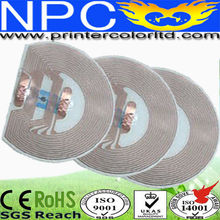 Чип для Riso Офис Electronics расходных чип для Risograph цифровых чернил S-6703 G чип совместимой цифровой дупликатор