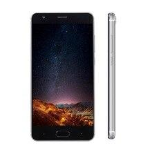 Ursprüngliche DOOGEE X20 5,0 Zoll Smartphone Android 7.0 Quad Core MTK6580 720X1280 Hd-bildschirm Dual Zurück Kamera 2 GB RAM 16 GB ROM
