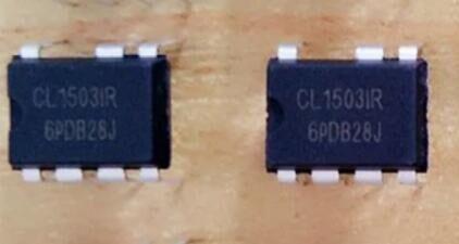 CL1503IR good quality CL1503