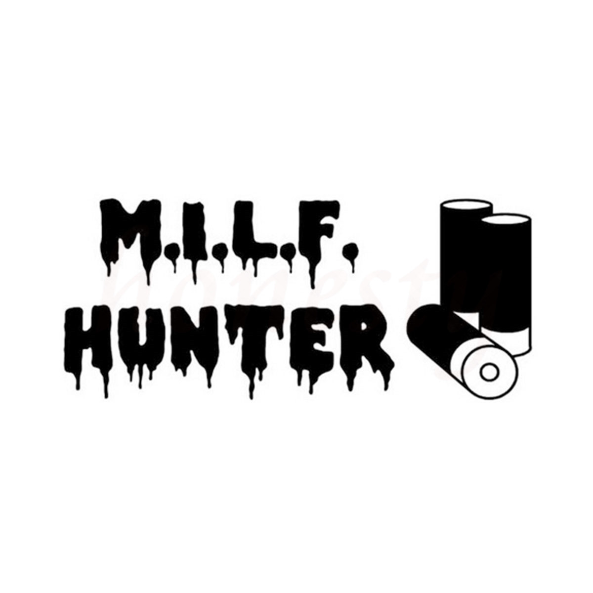 Buy milf hunters and get free shipping on aliexpress com