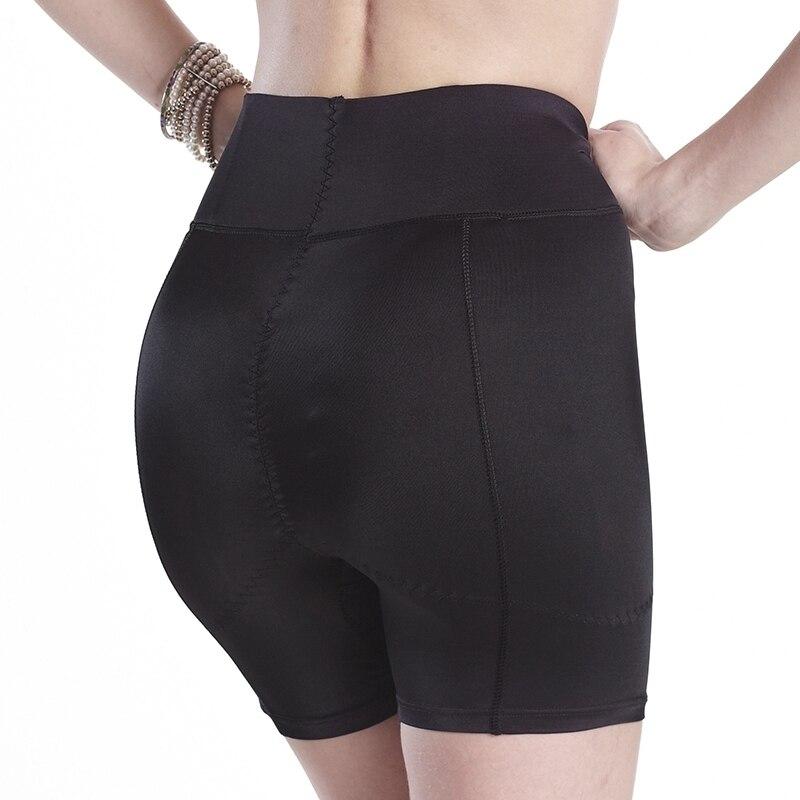 Culotte femme pour remise en forme fesse ...