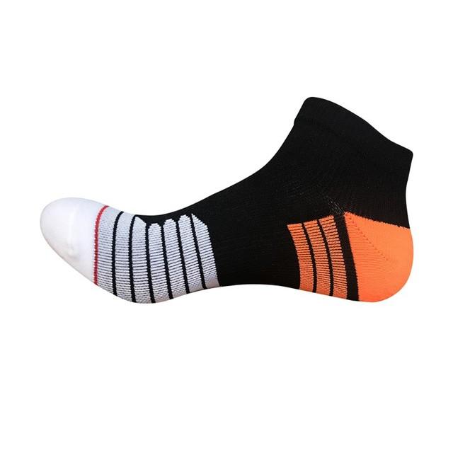 Men's Sport Socks