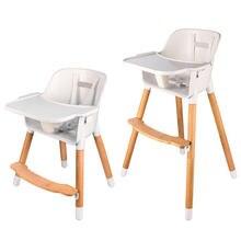 Cadeira de bebé alta de cosas para bebe krzesełko fazer karmienia silla cadeira portátil do bebê comer cadeira de alimentação do bebê chaise haute bebe bebe