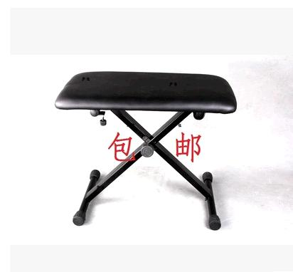 Keyboard stool Can adjust the foreskin soft and comfortable ...
