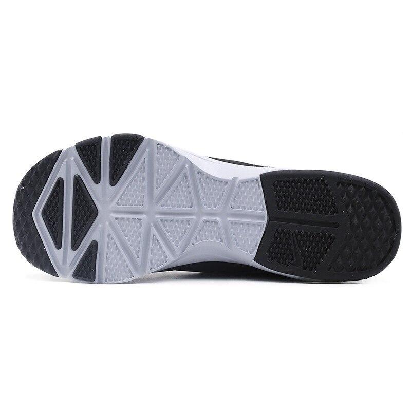Новое поступление, оригинальные женские кроссовки для тренировок, кроссовки - 5